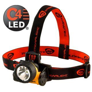 Trident Combo Headlamp-