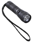 Twin-Task 3aaa Led With Laser. Clam Packaged-Streamlight