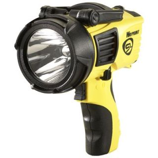 Waypoint Pistol Grip Spotlight-Streamlight