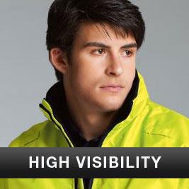 high-visibility.jpg