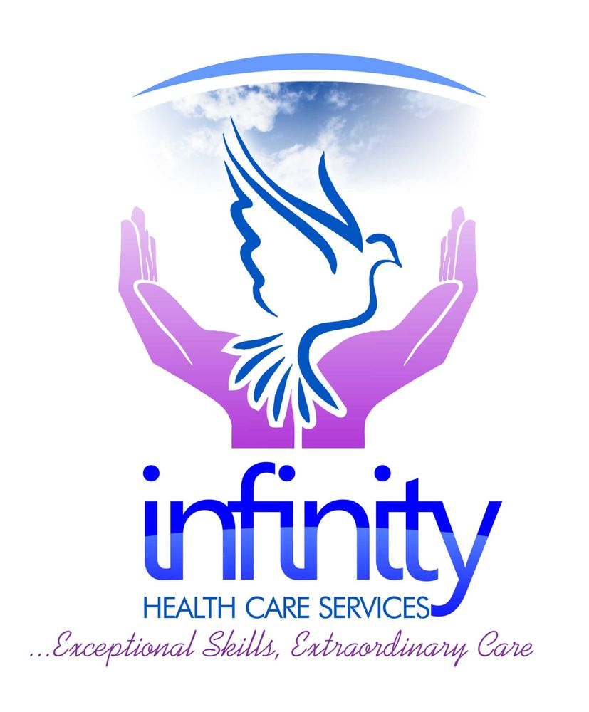 Infinity Health Care