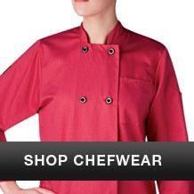 shop-chefwear180855.jpg