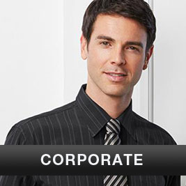 shop-corporate.jpg