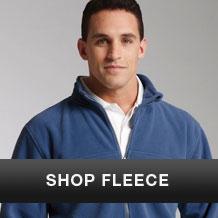 shop-fleece181008.jpg