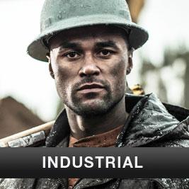 shop-industrial.jpg