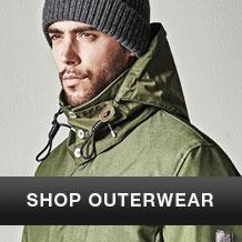 shop-outerwear.jpg