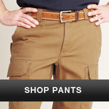 shop-pants181459.jpg