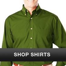 shop-shirts181236.jpg