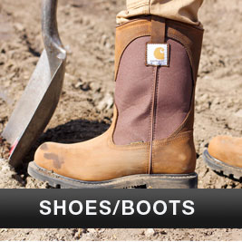 shop-shoes-boots.jpg