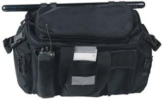 Deluxe Gear Bag-