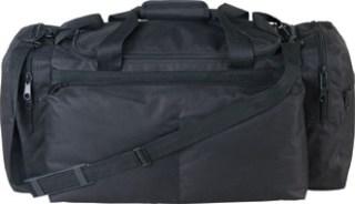 Trunk Bag-
