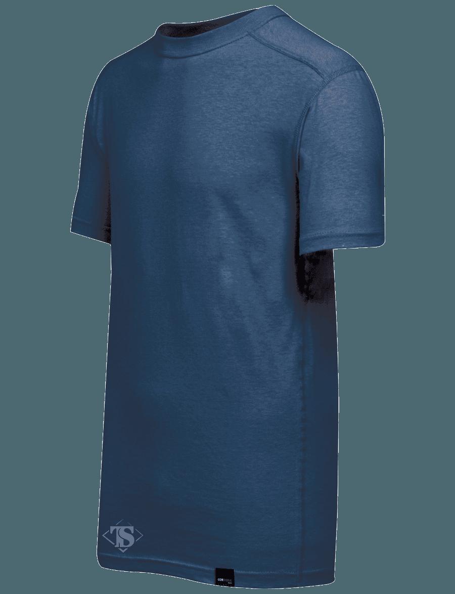 CORDURA BRAND BASELAYER CREW NECK SHIRT NFPA-Tru-Spec®