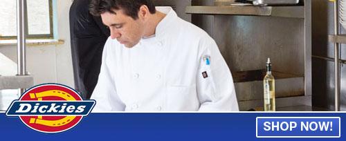 shop-dickies-chef-nav.jpg