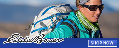shop-eddie-bauer-top-nav.jpg