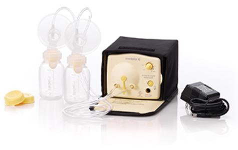Medela PNS Starter pump-