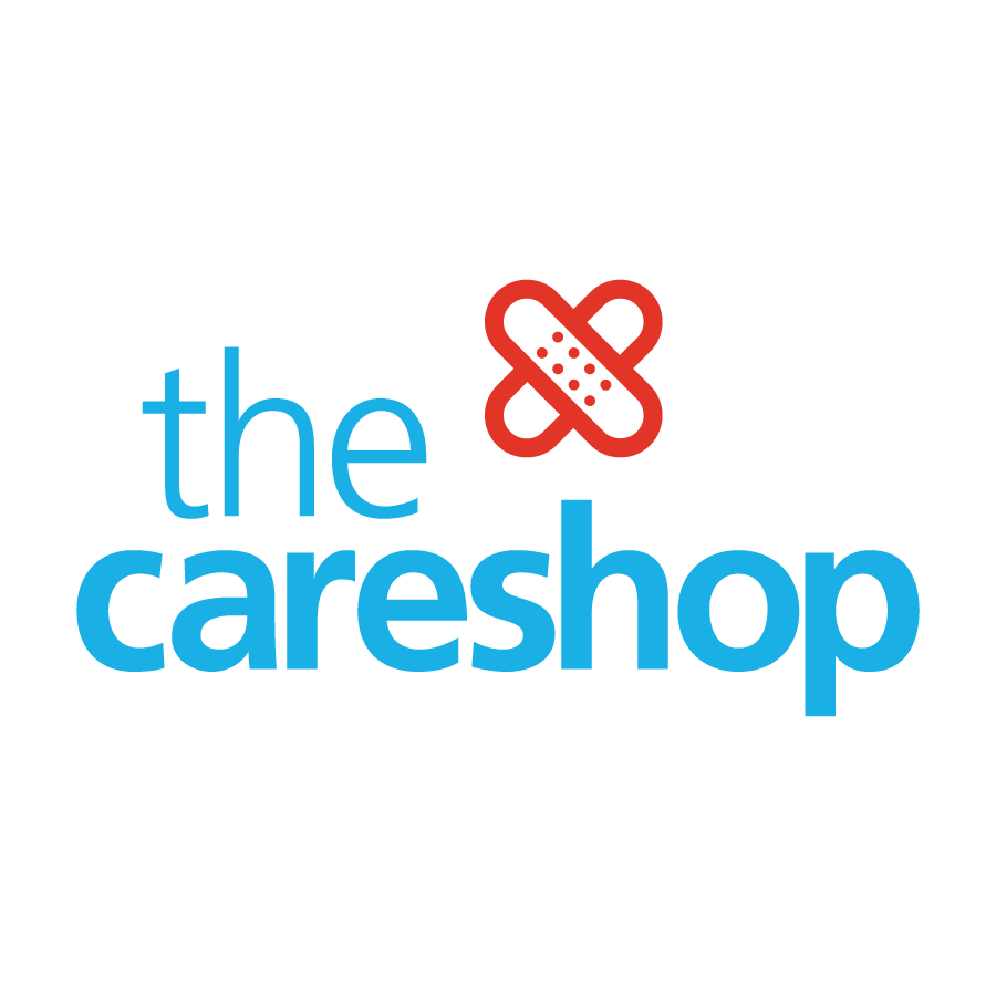 The Careshop