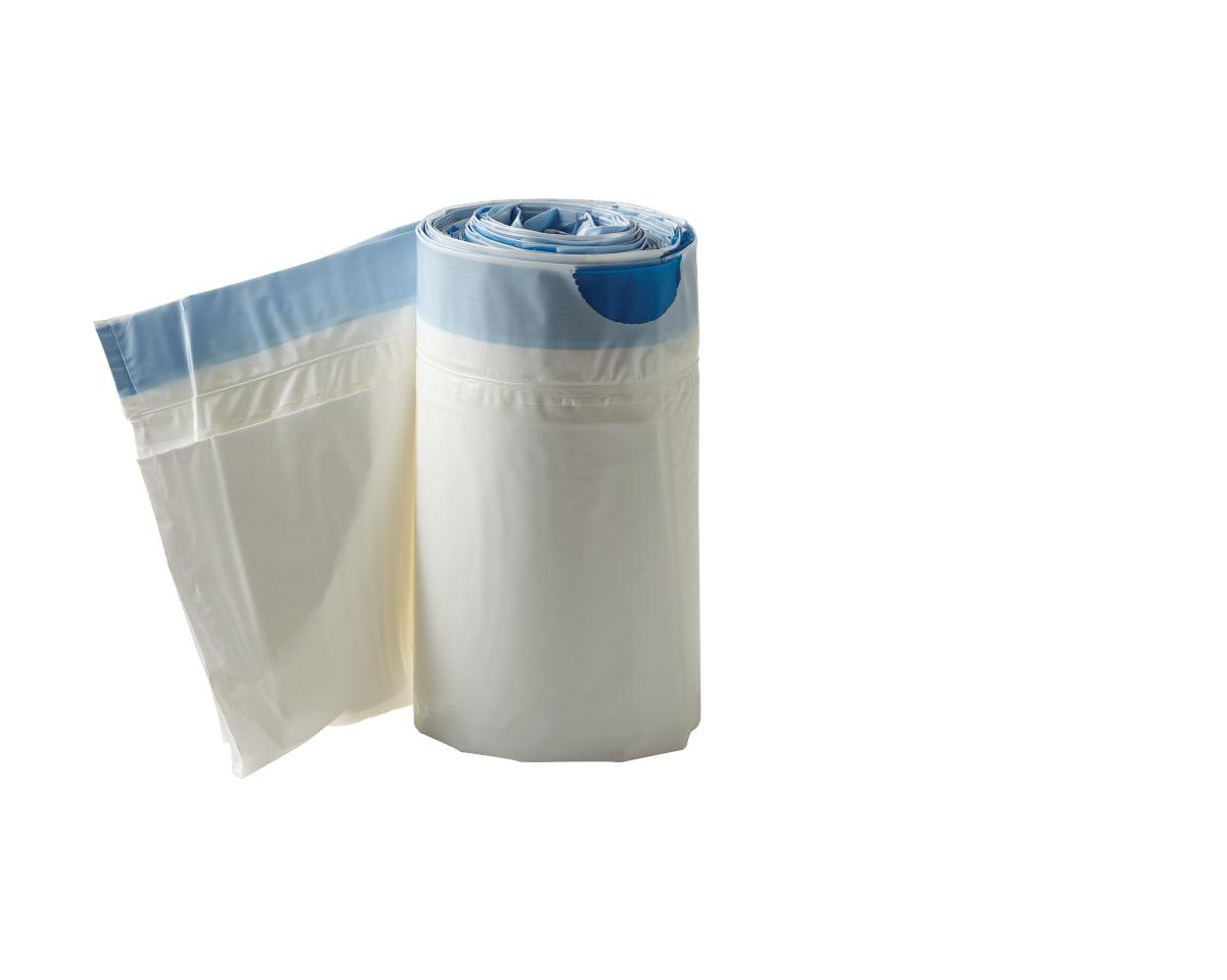Commode Liner-Medline