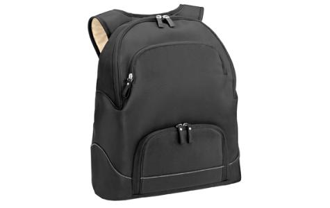 Pump N Style backpack-