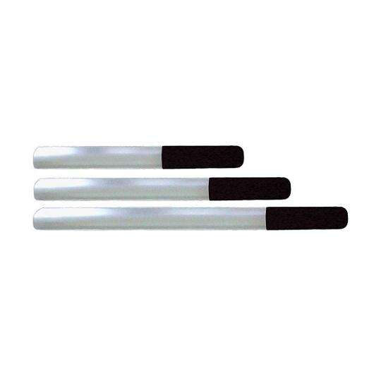 "Long-Handled Shoehorn 18""-Medline"
