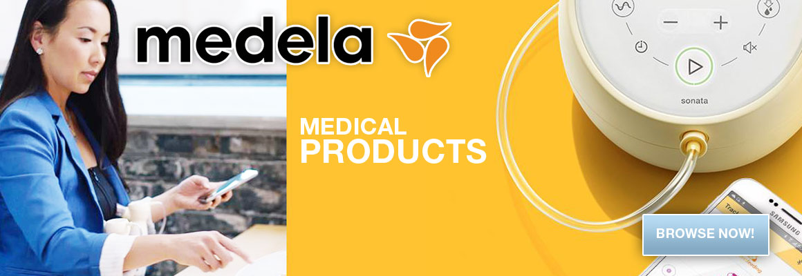 shop-medela-products.jpg