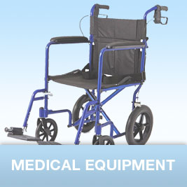 shop-medical-quipment.jpg