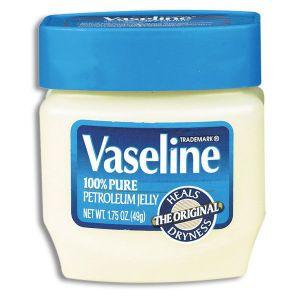VASELINE®-