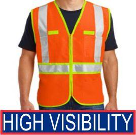 HIGHVISIBILITY160240.jpg