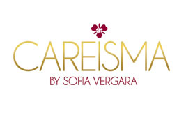 shop-careisma-featured183006.jpg
