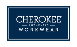 shop-cherokee-featured182924.jpg