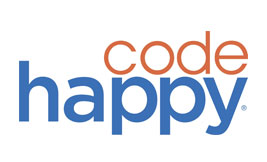 shop-code-happy-featured182938.jpg