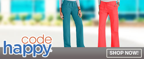 shop-code-happy-pantws.jpg