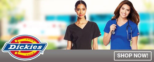 shop-dickies-scrubs.jpg