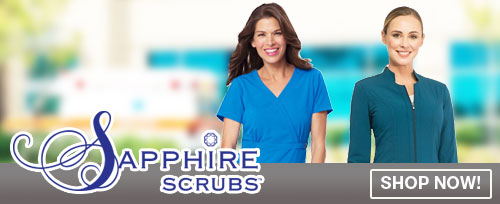 shop-sapphire-scrubs.jpg