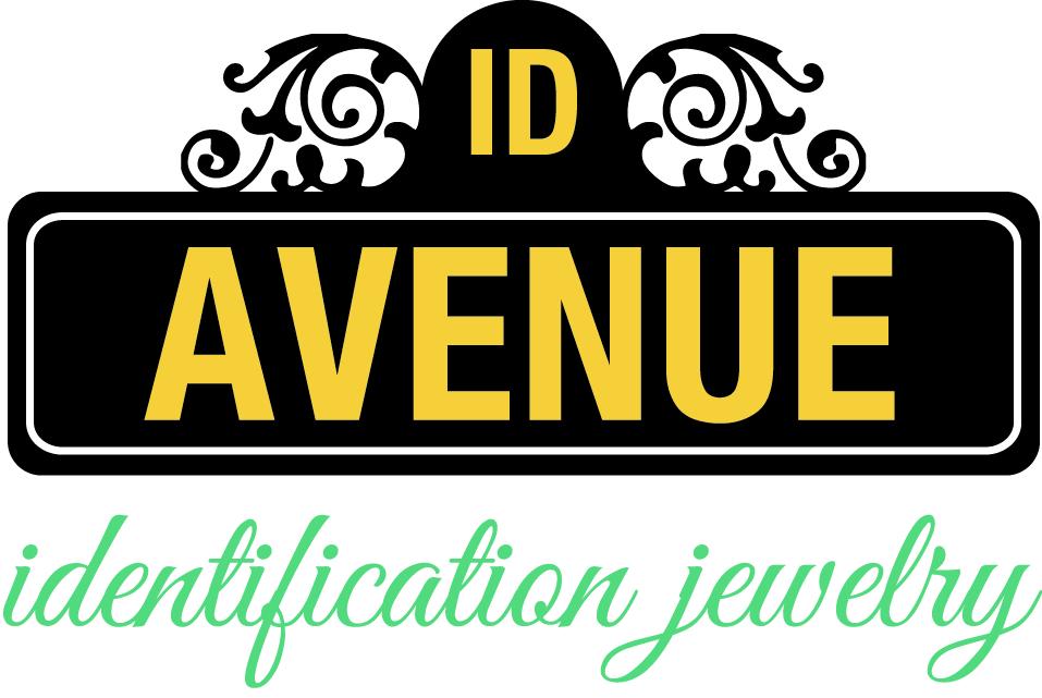 ID Avenue