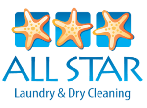 all-star-laundry