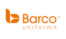 barco-scrubs-logo-featured.jpg