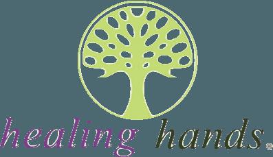 healing-hands.png