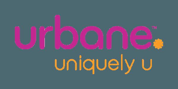 urbane-transpanet.png
