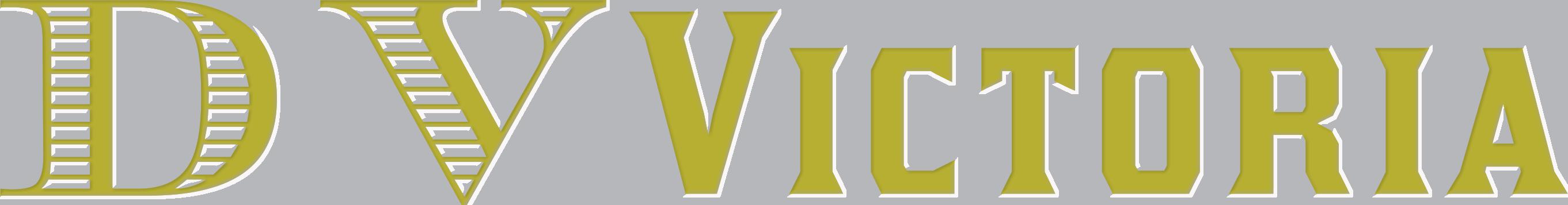 dv-victoria