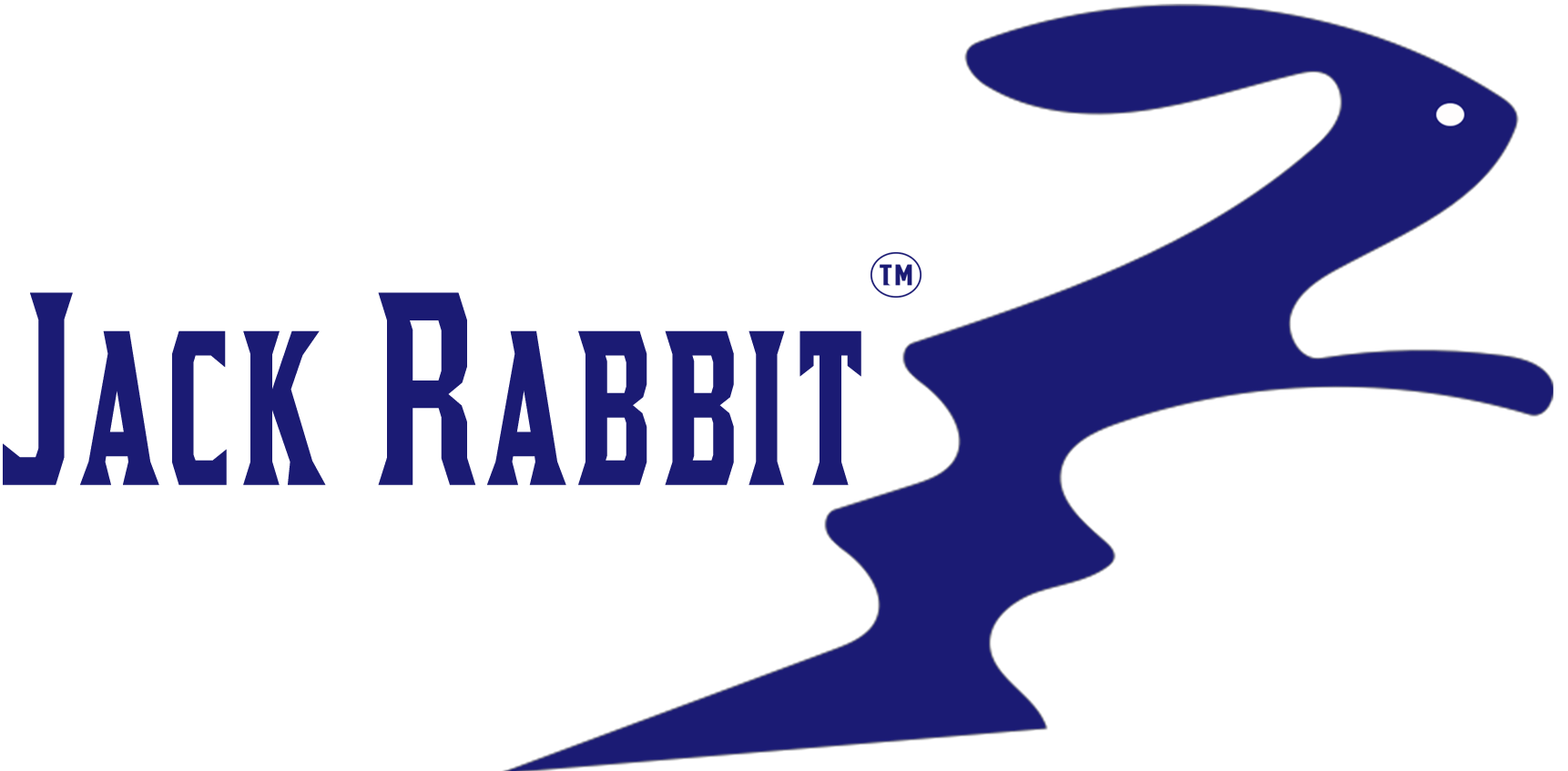 jackrabbit-nb-tm.png