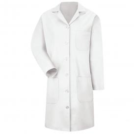 Lady's RedKap Lab Coat KP13-Red Kap