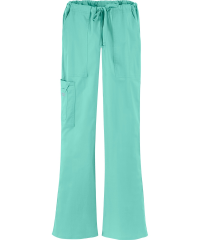 EHS Premium Stretch Pants PSP1-EHS