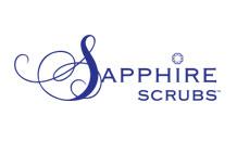 sapphire-scrubs-logo-featured.jpg