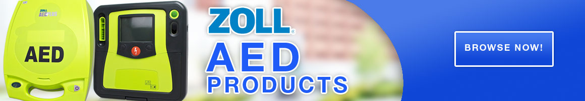 shop-aed-zoll-products.jpg