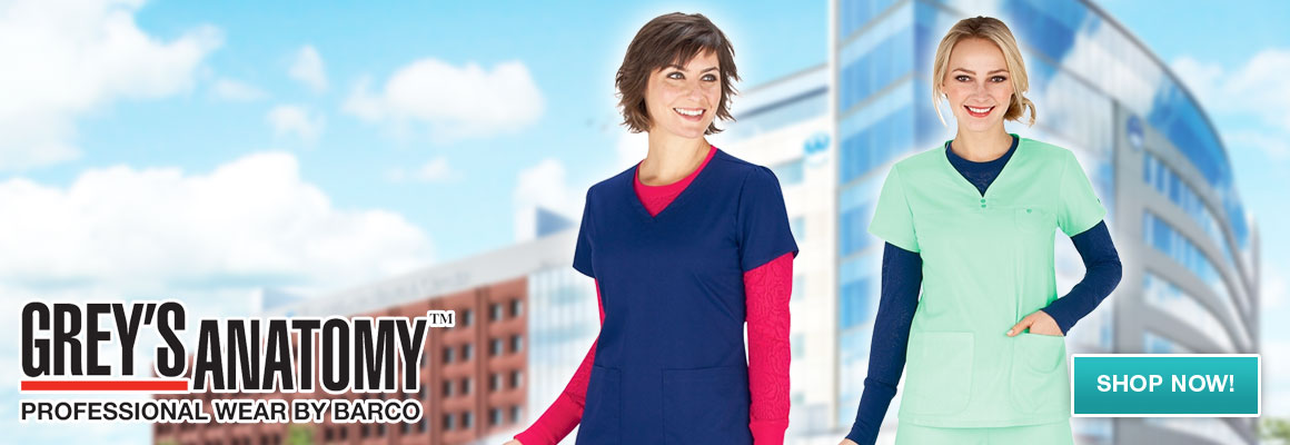 shop-barco-greys-anatomy-uniforms.jpg