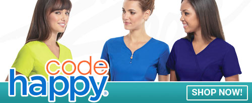 shop-code-happy-scrub-tops.jpg