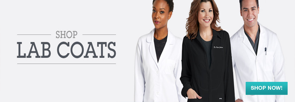 shop-lab-coats.png