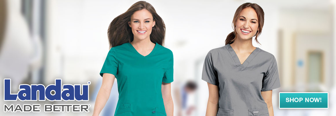 shop-landau-scrubs.jpg