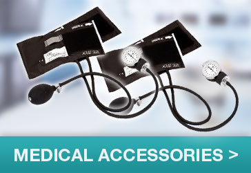 shop-medical-accessories185524.jpg