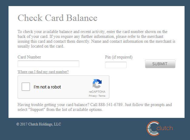 check-card-balance.JPG